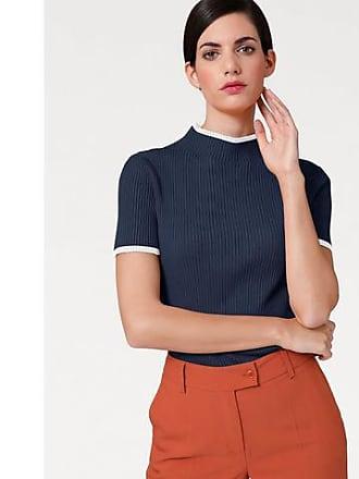 Korte Trui Dames.Pullover Korte Mouw Voor Dames Shop Tot 59 Stylight