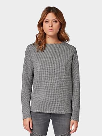 best website 77fe5 95e81 Tom Tailor Sweatshirts für Damen − Sale: bis zu −40 ...
