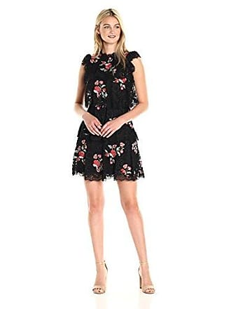 462cd97abb09f7 Rebecca Taylor® Clothing: Must-Haves on Sale up to −75% | Stylight