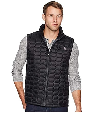 35c64b96f869 The North Face® Down Vests  Must-Haves on Sale up to −46%