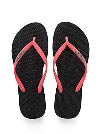 118270e06 Sandalias De Playa Mujer Negro  Compra desde 16