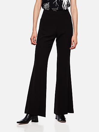 best website 6e952 45aa5 Abbigliamento Parosh®: Acquista fino a −65%   Stylight