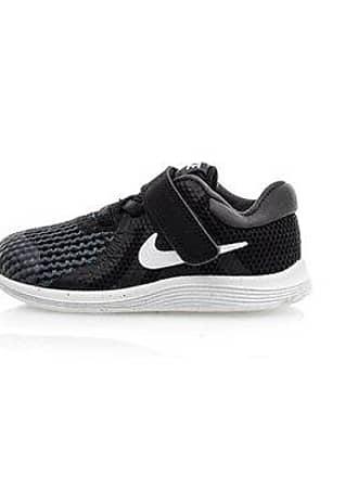 official photos e1ef4 61412 Nike Revolution 4 TD