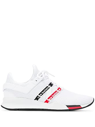 New Balance 247 sneakers - White