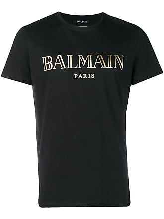 3f75d119 Balmain® Printed T-Shirts − Sale: up to −60% | Stylight