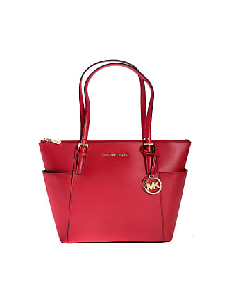 e39170773e7 Shoppers van Michael Kors®: Nu tot −33% | Stylight