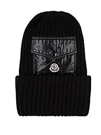 b8e32258ccc Moncler Winter Hats for Men  Browse 29+ Items