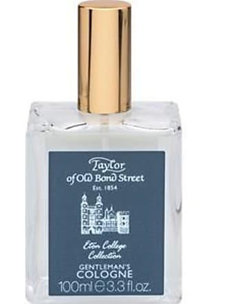 Taylor of Old Bond Street Shaving care Eton College Cologne Spray 100 ml