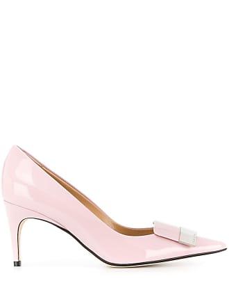 eb8a60910 Sapatos (Festa): Compre 337 marcas com até −67% | Stylight