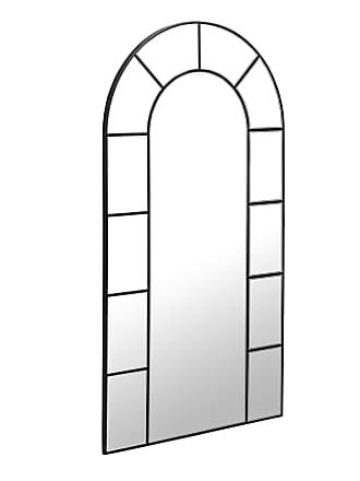 Kavehome Espejo Nediva 88 x 165 cm