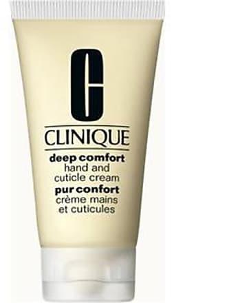 Clinique Körper- und Haarpflege Hand and Cuticle Cream 75 ml
