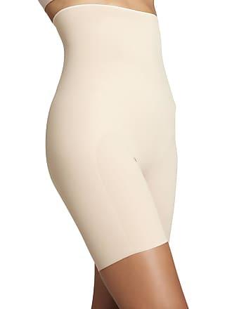 62787c4c17307f Chantelle® Shapewear − Sale: at CAD $25.00+ | Stylight