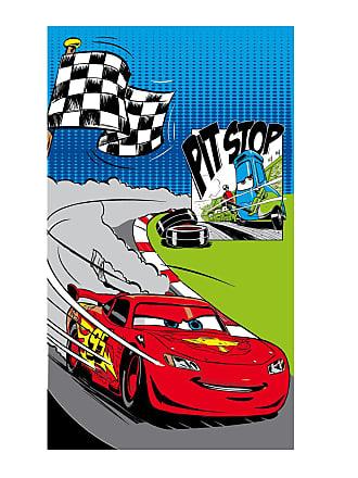 Disney Toalha Cars Comics
