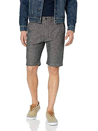 76a6ab9d Levi's Chino Shorts for Men: Browse 31+ Items | Stylight
