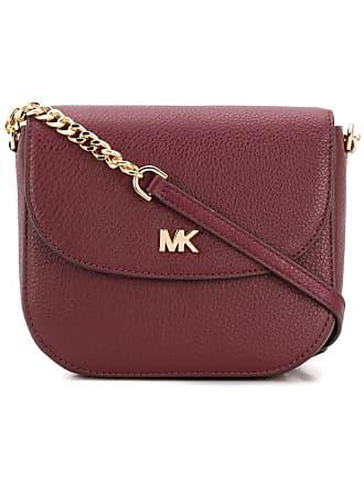 d0ef0ecd315a Michael Michael Kors® Crossbody Bags − Sale: up to −55% | Stylight
