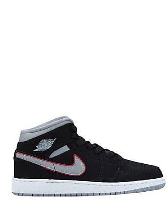 e9902d903e Zapatillas Altas para Hombre de Nike | Stylight