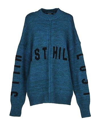 Yeezy by Kanye West KNITWEAR - Sweaters su YOOX.COM