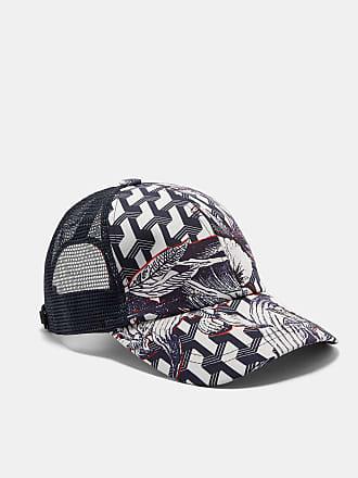 f5fa74e372e Men s Baseball Caps  Browse 4044 Products up to −71%