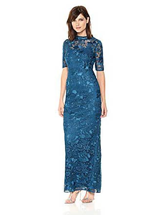 Adrianna Papell Prom Dresses Must Haves On Sale Up To 40 Stylight