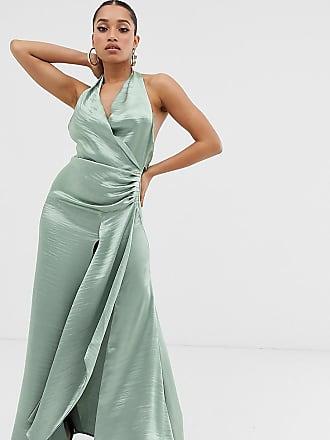 Robes Asos Petite : Achetez jusqu'à −79% | Stylight