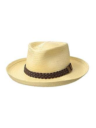 Country Gentleman Joseph (Natural) Caps