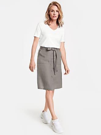 829be27e7c2ff Röcke (Business) von 10 Marken online kaufen | Stylight