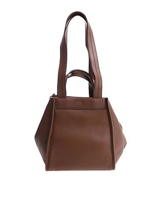 Max Mara Reversible brown Anit1L bag eb629c8436e54