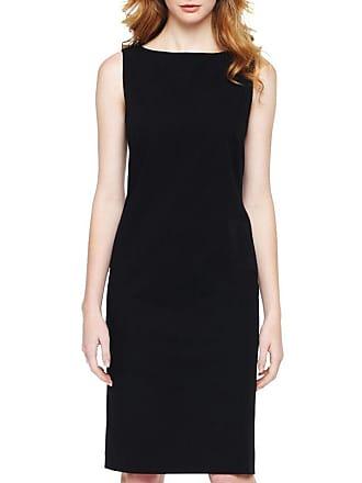 Liz Claiborne Dresses Sale Up To 78 Stylight