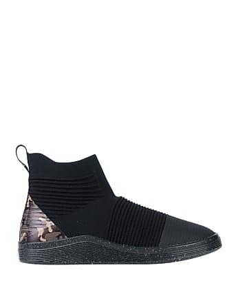 Adno AO RIB 5.10 - FOOTWEAR - Ankle boots su YOOX.COM