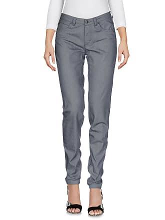 9a05c726d2fb Drykorn Jeans für Damen − Sale: bis zu −62% | Stylight