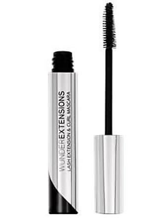 WUNDER2 Make-up Wimpern WunderExtensions Lash Extension & Curl Mascara Black 10 g