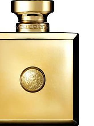 Versace Womens fragrances Pour Femme Oud Oriental Eau de Parfum Spray 100 ml
