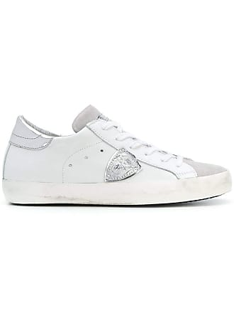 85a92a20ea Women's Philippe Model® Summer Shoes: Now up to −50% | Stylight