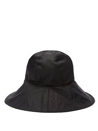 Chapeaux Safari pour Femmes   Achetez jusqu  à −46%   Stylight 9d43062cbf41