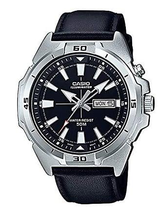 e7b205bdc66 Relógios De Pulso Analógicos Casio Masculino  64 + Itens