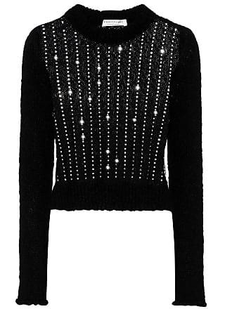 Philosophy di Lorenzo Serafini Embellished sweater