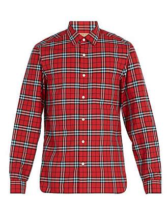 Vêtements Burberry pour Hommes   579 articles   Stylight 231594b4601