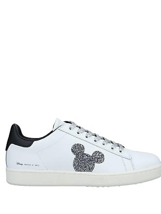4f0e6ad860 MOA Master Of Arts Schuhe: Bis zu bis zu −62% reduziert | Stylight