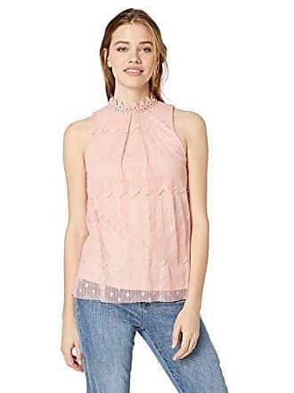 fcc781f9b68 A. Byer® Clothing − Sale  at USD  8.40+