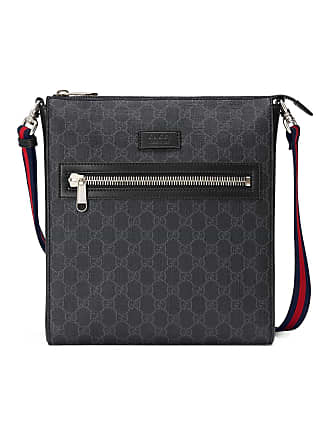 2ceef059198c Gucci Crossbody Bags for Men: 35 Items | Stylight