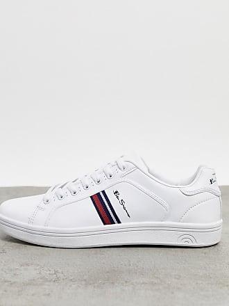 Ben Sherman Shoes / Footwear you can''t