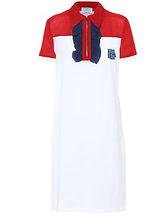 109c67d8efe244 Robes Polo − Maintenant   485 produits jusqu  à −70%   Stylight