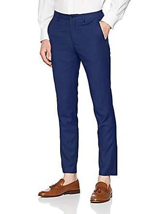 Pantalones De Algodón Jack   Jones  165 Productos  2f819f02498