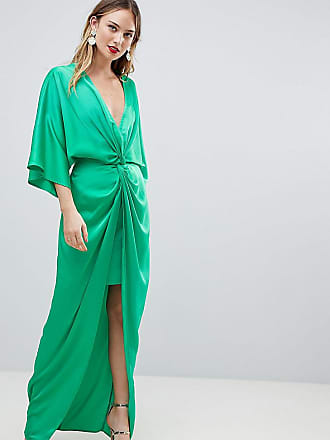 60cd40c85a Asos® Maxi Dresses  Must-Haves on Sale up to −70%