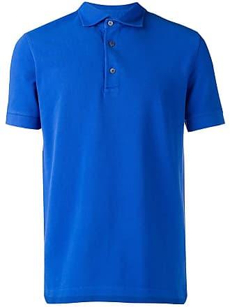 Ballantyne Camisa polo - Azul