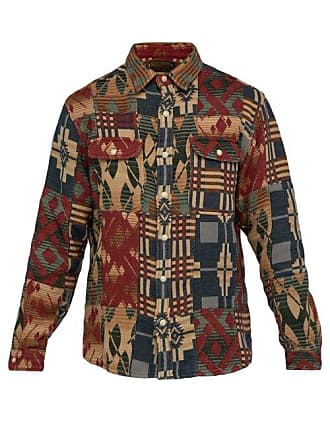 Chemises Ralph Lauren®   Achetez jusqu  à −60%   Stylight 3b1742882223