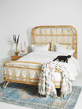 Justina Blakeney Ara Bed