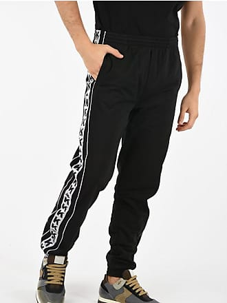 Kappa KONTROLL Regular Fit Jogger Pants Größe Xl