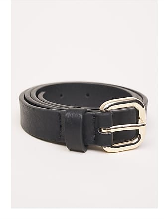 Dynamite Narrow Belt BLACK