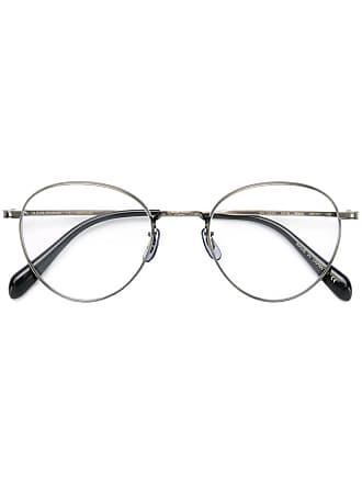 Feminino Óculos De Sol  5817 produtos com até −61%   Stylight af4562c5d5